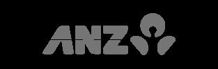 Anz Bw Logo1