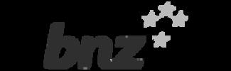 Bnz Bw Logo1