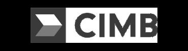 Cimb Bw Logo1