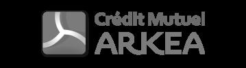 Crédit Mutuel Arkea Bw Logo1