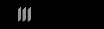 Manulife Bw Logo1