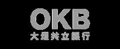 Okb Bw Logo1
