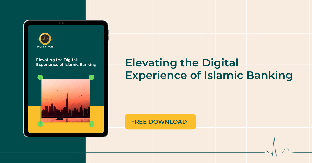 Islamic Banking Blog2